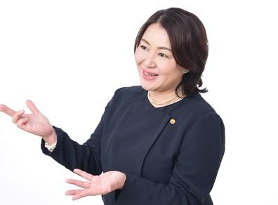 kawamoro